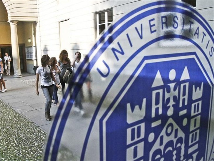 Leggi news | Logistica integrata hi-tech, all'Università di Bergamo
