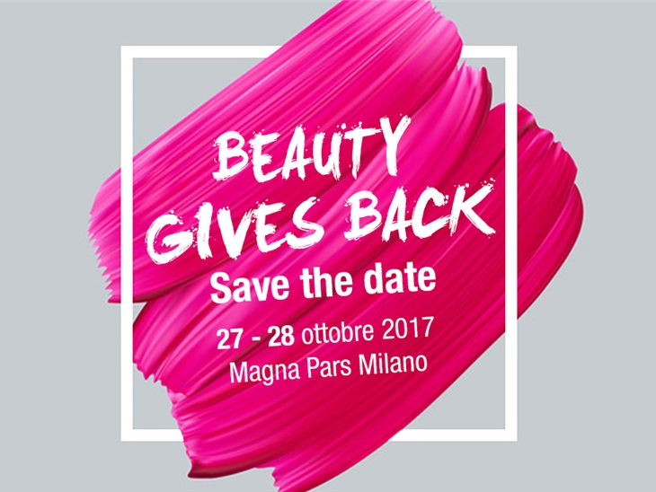 Leggi news | CD Group sarà partner logistico dell'evento di raccolta fondi Beauty Gives Back, promosso da La Forza e Il Sorriso Onlus