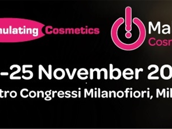 Leggi news | Difarco presente a Making Cosmetics 2015